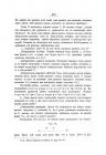 Страница 672