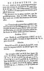 Страница 213