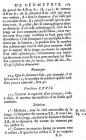 Страница 263