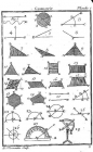 Геометрия. Иллюстрация I