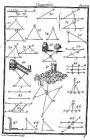 Геометрия. Иллюстрация II