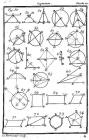 Геометрия. Иллюстрация III