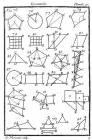 Геометрия. Иллюстрация IV