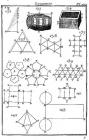Геометрия. Иллюстрация VIII