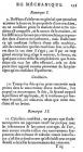 Страница 293