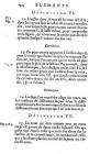 Страница 294