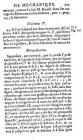 Страница 303