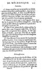 Страница 305