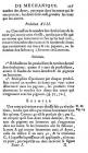 Страница 321