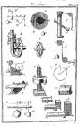 Механика. Иллюстрация I
