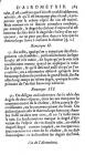 Страница 383