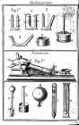 Гидростатика. Аэрометрия. Иллюстрация II