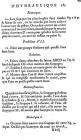 Страница 389