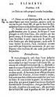 Страница 394
