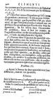 Страница 406