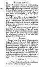 Страница 44