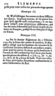 Страница 110