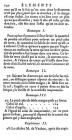 Страница 140