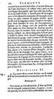Страница 162