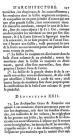 Страница 237