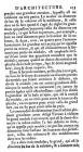 Страница 253