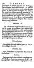 Страница 302