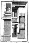 Архитектура. Иллюстрация VI