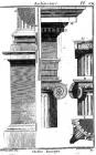 Архитектура. Иллюстрация VII