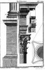 Архитектура. Иллюстрация VIII