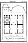 Архитектура. Иллюстрация XII