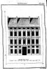 Архитектура. Иллюстрация XIII